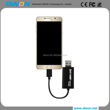 usb 2.0 memory card reader driver USB Flash Drive and TF Card Reader for Mobile Phone
