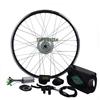 TOPCYCLE 36V 350W hub motor for e bike diy electric bike kit made in china