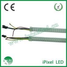 Economic new coming 9mm smd5050 led light strip