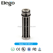2014 Latest Mechanical 18650 Battery Tube Innokin iTaste 134 MX-Z MOD Wholesale