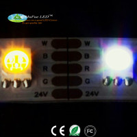 high brightness led par 46