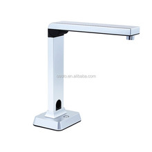 Portable document camera mini for laptop real subject book scanner price