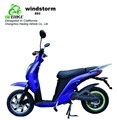 Swift moped electric scooter cheap price in China,fashion electric pedal scooter
