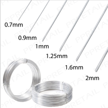 3.0mm galvanized wire with factory price for sale