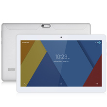 Hipo 10.6 Inch 4G Unlocked Smartphone Super Touch Screen Mini Tablet With Gps