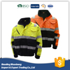 /product-detail/safety-8005-8006-hivis-class-3-ripstop-utility-safety-jacket-for-man-60527132629.html