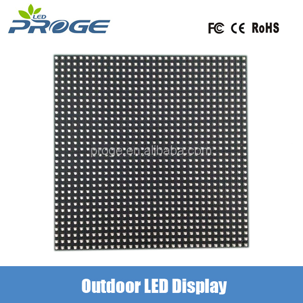 P3 P4 P5 P6 P8 P10 outdoor indoor DIP SMD led display screen module