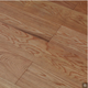 Oak Engineered Flooring with Valinge 5G loacking, UV lacquered