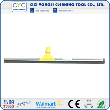 Wholesale China Merchandise floor cleaning machine squeegee