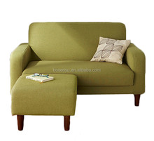 Fair price furniture,indonesian furniture prices,price tags furniture
