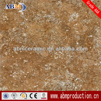 GuangDong Supplier!Wall Ceramic Tiles/Lowes Ceramic Tile Flooring300X300mm looks like stone