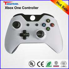 for xbox one wireless controller