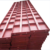 TSX-MF2103 Concrete formwork /steel ply form/building steel formwork profile