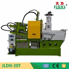 wholesale dongguan JULY supplier balance weight die casting machine