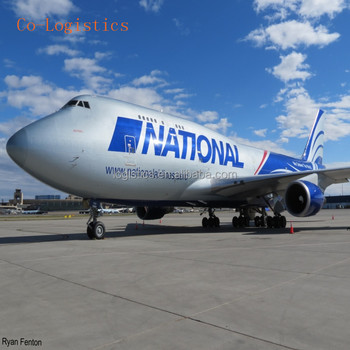 air cargo shipping to Russia with cheap price - - Skype: colsales20
