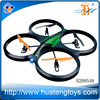 Wholesale 4CH Big RC Drone Quadcopter