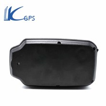 Magnetic lkgps gps tracker with modem wifi Support 3G WCDMA Sim Card --LK209A-3G
