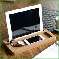 Bamboo H Q Tablet PC Stand