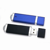 high quality usb 2.0 mass storage driver