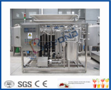 Mini pasteurizer machine for milk ,beer,juice