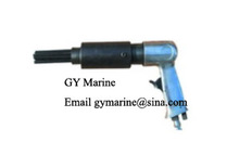 High Quality Pneumatic Needle Scalers IMPA590551