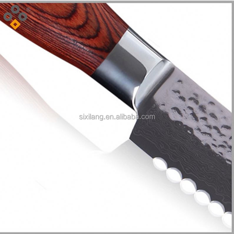 China Gold Supplier best POM camo <strong>color</strong> <strong>g10</strong> hidden knife