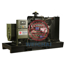 low price anticrossion used diesel generator