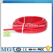 MG-B 0274 pex pipe germany