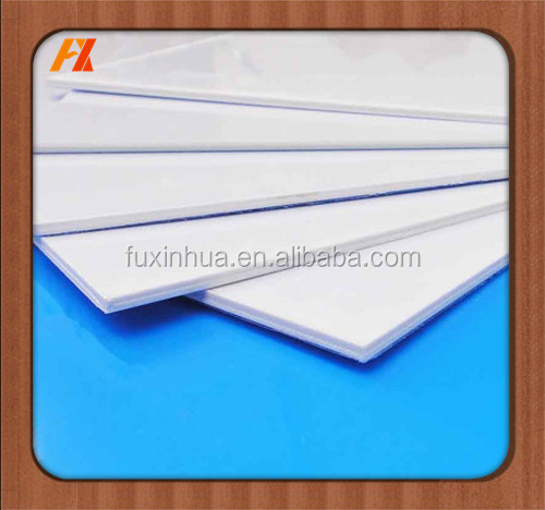 high plastic abs melting plastic temperature