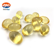 High quality & best price prostate gland protecting capsules function
