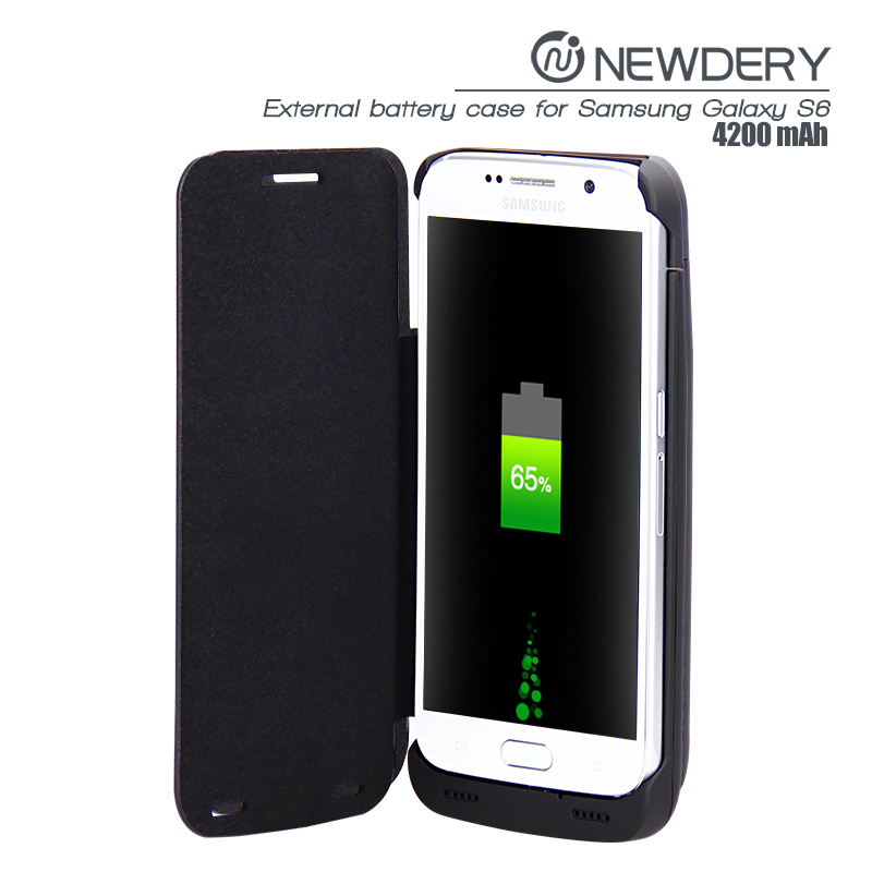 international distributors wanted for galaxy s6 battery case charger for samsung s6 power bank brand