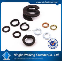 china high quality and cheap washer /glass spacer for glass table manufacture&supplier&exporter