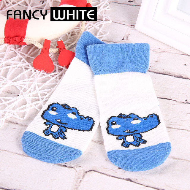 New cotton polyester soft fluffy factory made custom cute korea socks