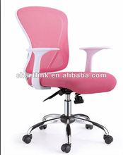 FACTORY CHEAP PRICES!! Top Selling reclining comfortable executive office chair