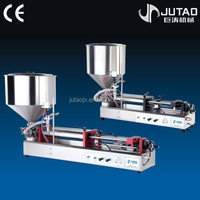 Olive Oil Filling Machine / Production Line