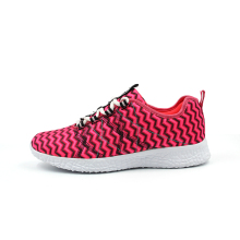 Durable Leisure Comfort Cheap Sport Running Shoes