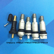 High quality TPMS tire valve stem