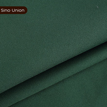 PU coated function cloth 100 polyester fireproof material fabric