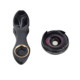 Accept Custom Universal Clip Phone Lens Extra Camera Mobile Phone Wide Angle Lens