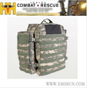 Travel first aid medical waist military waterproof medical bag