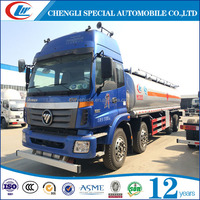 factory outlet diesel transporter truck petrol delivery truck oil tanker transport truck