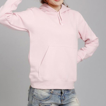 Stock Lots Hoodies Sweatshirt Cheap Pullover Women's Hoodies
