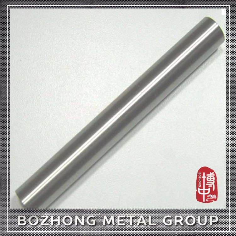 China Factory Wholesale 309 Stainless Steel Rod