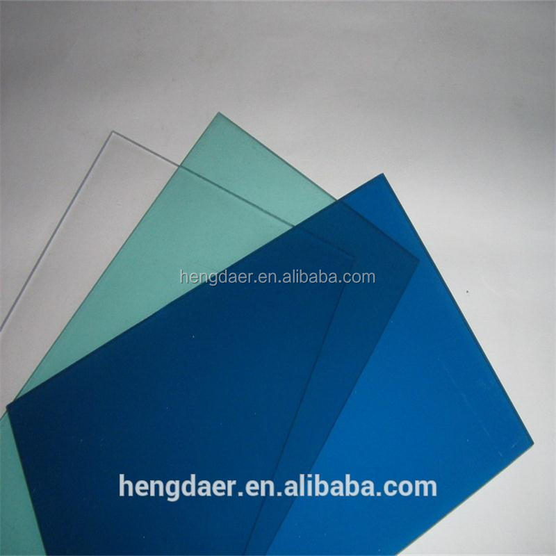 Multifunctional light diffuser polycarbonate sheet for wholesales