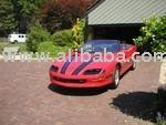 American MUSCLE CAR! ! used car