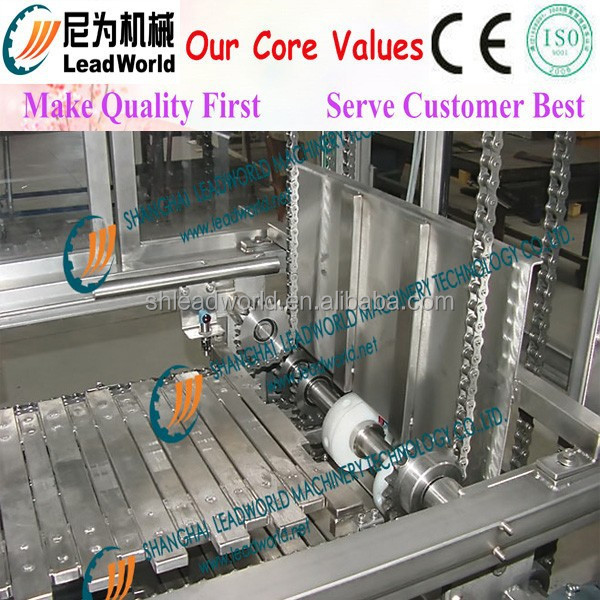 snack cooling conveyor/stainless steel cooling conveyor/stainless steel food industry belt convey