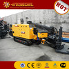 XCMG XZ180 trench less horizontal directional drilling/horizontal directional drilling machine