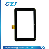 China Golden supplier touch screen For easy touch tablet pc, tablet touch screen NO.PB70DR8279-R3