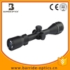 BM-RS2008 3-12*40mm Tactica First Focal Plane Riflescope for hunting with Reticle