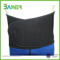 Effective protector one size working safety waist belt